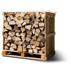 stockage bois de chauffage exterieur elegant panier porte. Black Bedroom Furniture Sets. Home Design Ideas