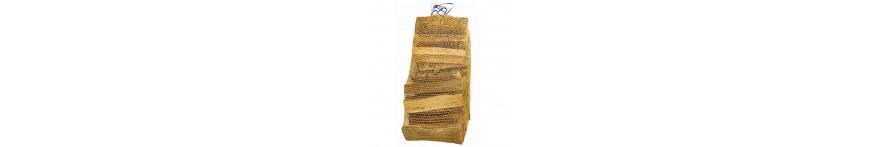 sac de bois de chauffage bois flober. Black Bedroom Furniture Sets. Home Design Ideas