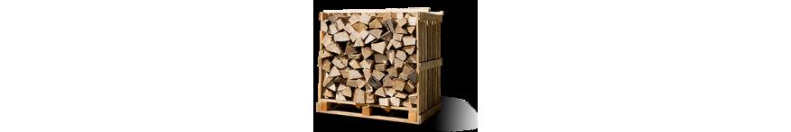 palette de bois de chauffage bois flober. Black Bedroom Furniture Sets. Home Design Ideas